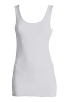 Bla 1046 b white small2