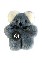 Baby koala wtag small2