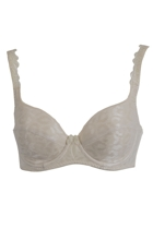 Ben 72 60 ivory small2