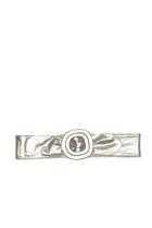 Indy e22 08 silver small2