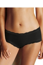 Berlei Barely There Luxe Brief