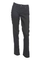 Levis Demi Curve Classic Slim Jeans