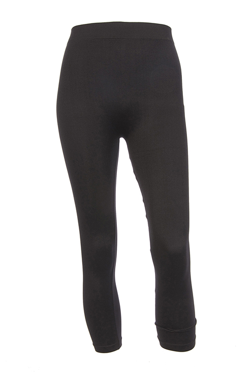 Blank Canvas Footless Tight
