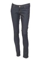 Mavi SERENA Low Rise Super Skinny Jeans