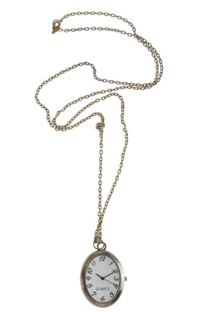 Yen days katie necklace brand hero