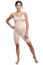 Bodyshaper nude front rs small2