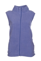 Nest Picks Polar Fleece Vest