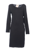 Queen Of Everything Madison Long Sleeve Dress
