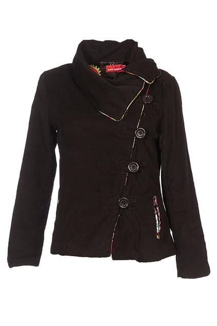 j brand florence coat - photo#20