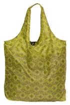 Apple Green Duck Yetty Bag