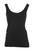 mesop Double Layer Singlet