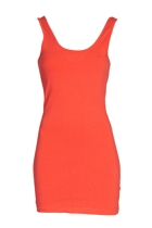 Whitney Tank Dress