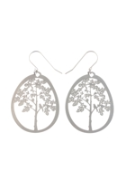 Polli Figtree SS Earrings