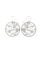 Polli Berries SS Earrings