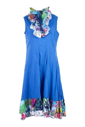 Ori 6105  blue  brand image