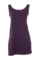 Thr 1475 pu  purple small2