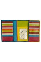 Audrey Ladies Wallet