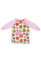 Artsmock a rs small2