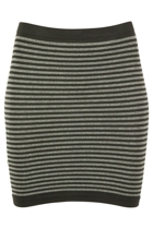 Betty Basics Lana Tube Skirt