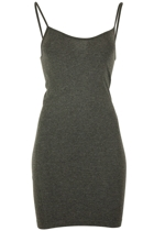 Bet bb105  charcoal small2
