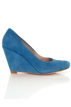 Missme Wedge