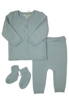 3 Piece Knit Set