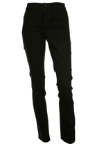 Not 40445odt  black small2