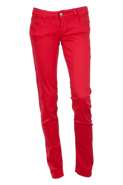Mav 10670 p  pink12323 brand hero