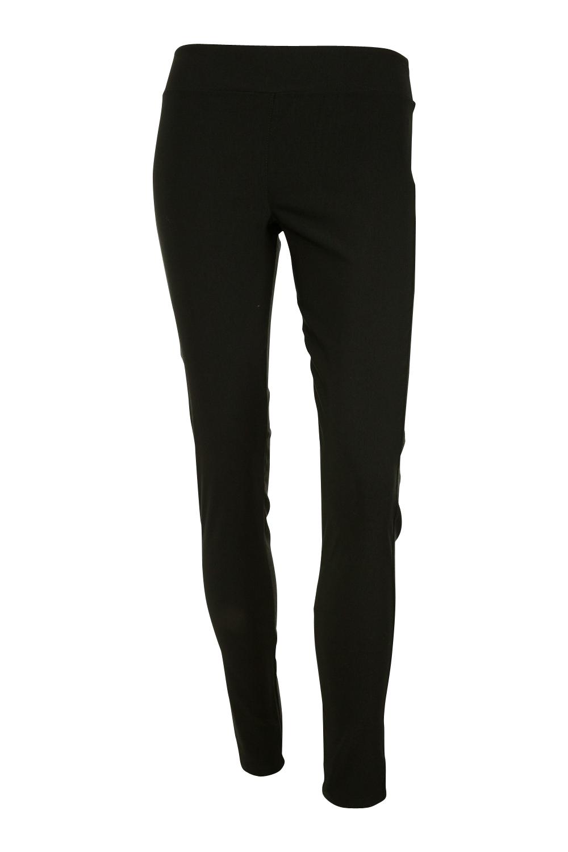 Vigorella Skinny Leg Stretch Pant