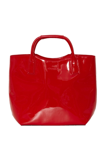Mia bag ruby high  2  rs brand image