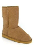 Grizzly Blizzard Ugg Boot