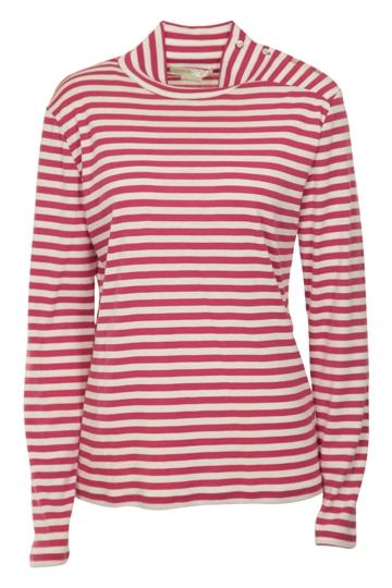 Uni ulw 9718  pink brand image