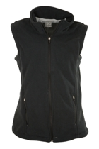 Nest Picks Ladies Windproof Vest