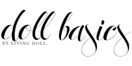 Doll Basics