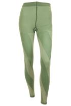 Tig linea  green small2