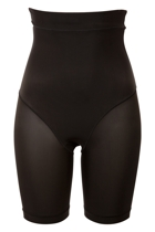 Firming High Waist Thigh Slimmer