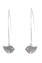 Bec Stern Birdie Earrings