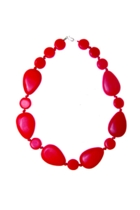Dovenecklace red small2