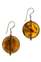 Reverie Earrings
