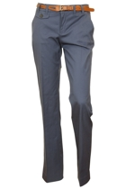 Esprit New York Stretch Pant