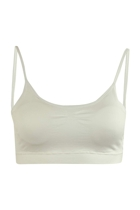 Bet bb120  white small2