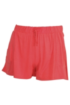 Bb409 electricpink small2