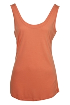 Betty Basics Miami Tank