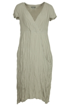 Gitane Carribean Dress