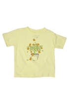 Threadless Kids The Birdie Tree