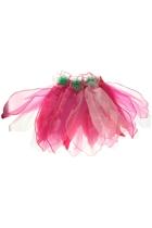 Fai fs180  pinkgreen small2