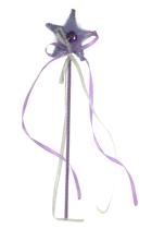 Fai f382  lavender small2