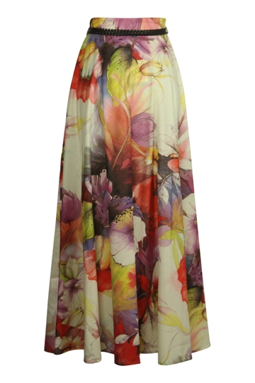 Where To Buy Long Skirts Online - Dress Ala