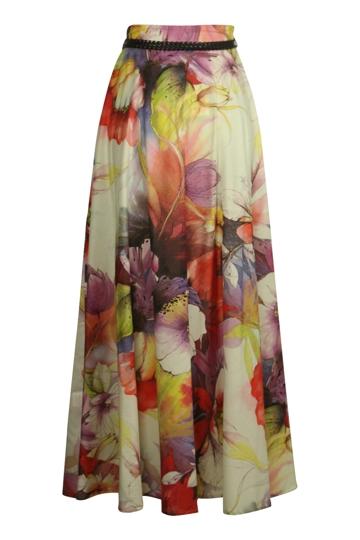 Buy Long Skirts Online