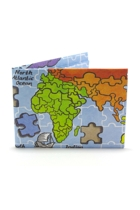 Wow ww 008  puzzle rs small2